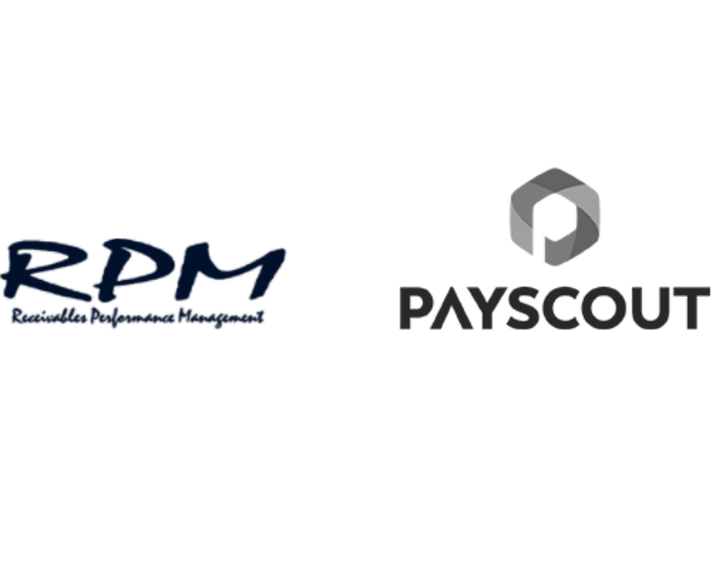 Businesses using Payliance