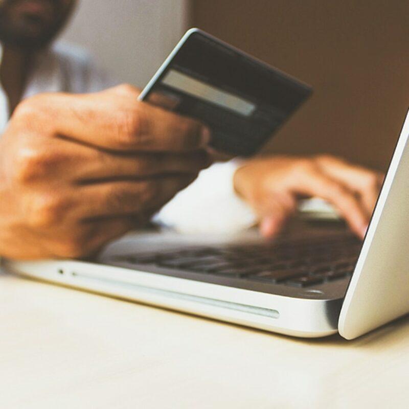 Real-time Funding via Debit Card